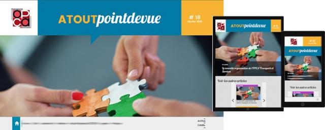 Homepage screenshot 1