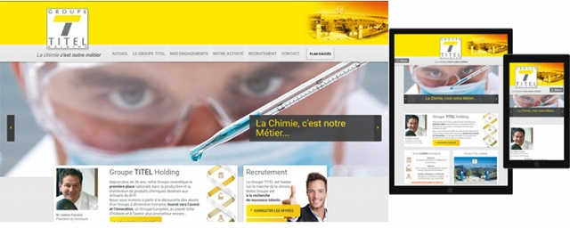Homepage top